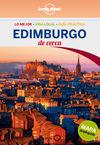 EDIMBURGO -DE CERCA -GEOPLANETA