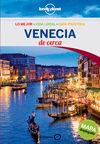 VENECIA. DE CERCA -GEOPLANETA -LONELY PLANET
