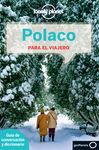 POLACO PARA EL VIAJERO -GEOPLANETA -LONELY PLANET