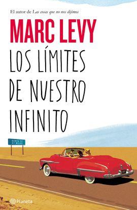 LIMITES DE NUESTRO INFINITO, LOS