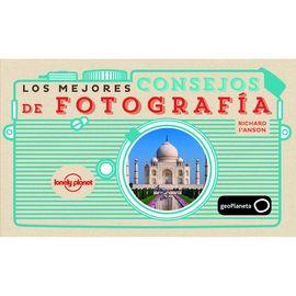 MEJORES CONSEJOS DE FOTOGRAFIA, LOS