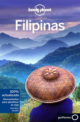 FILIPINAS -GEOPLANETA -LONELY PLANET