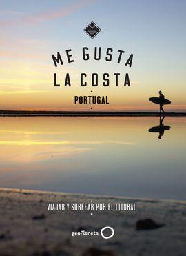 PORTUGAL -ME GUSTA LA COSTA
