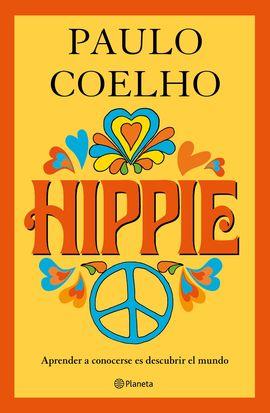 HIPPIE [CAS]