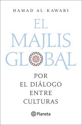 MAJLIS GLOBAL, EL
