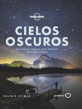 CIELOS OSCUROS