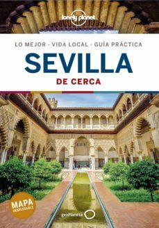 SEVILLA. DE CERCA -LONELY PLANET