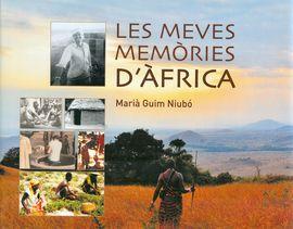 MEVES MEMÒRIES D'ÀFRICA, LES