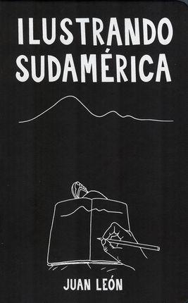 ILUSTRANDO SUDAMÉRICA