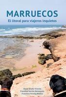 MARRUECOS, EL LITORAL PARA VIAJEROS INQUIETOS