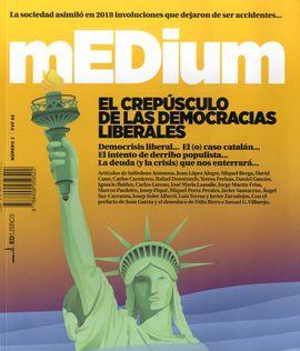 2. MEDIUM [REVISTA]