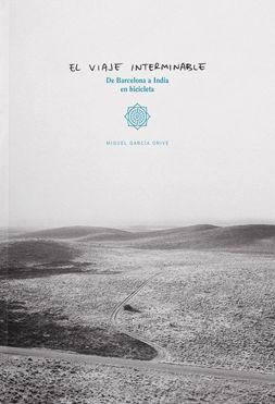 VIAJE INTERMINABLE, EL