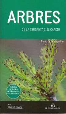 ARBRES DE LA CERDANYA I EL CAPCIR