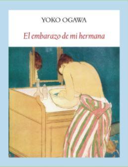 EMBARAZO DE MI HERMANA, EL