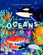 OCEANS -AFINA LA MIRADA