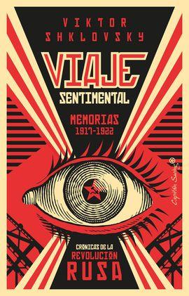 VIAJE SENTIMENTAL. RECUERDOS DE 1917-1922