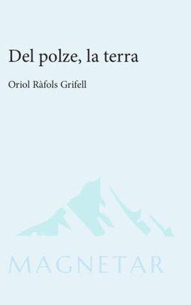 DEL POLZE, LA TERRA