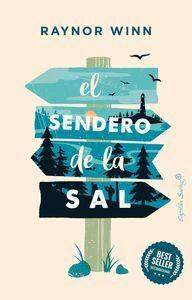 SENDERO DE LA SAL, EL
