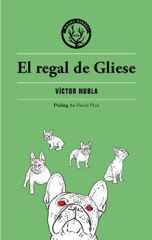 REGAL DE GLIESE, EL