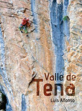 VALLE DE TENA (ESCALADA)