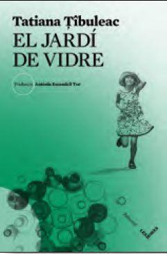 JARDÍ DE VIDRE, EL