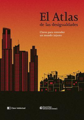 ATLAS DE LAS DESIGUALDADES, EL
