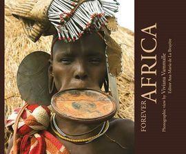 FOREVER AFRICA/POR SIEMPRE ÁFRICA