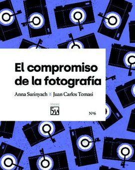 COMPROMISO DE LA FOTOGRAFÍA, EL