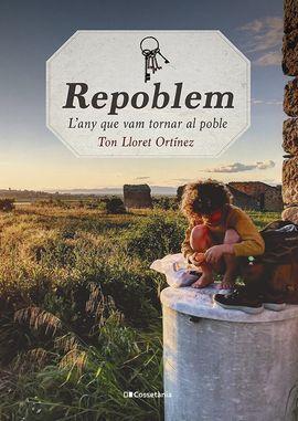 REPOBLEM