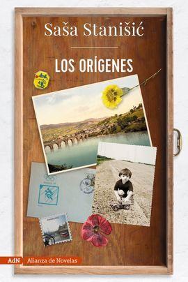 ORÍGENES, LOS