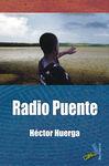 RADIO PUENTE