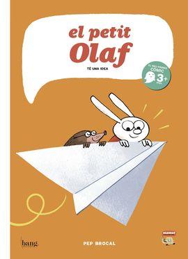 PETIT OLAF, EL