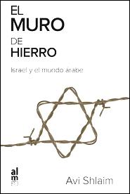 MURO DE HIERRO, EL