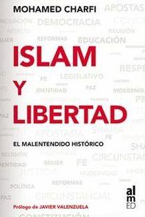 ISLAM Y LIBERTAD