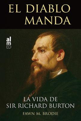 DIABLO MANDA,EL