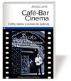 CAFÉ-BAR CINEMA