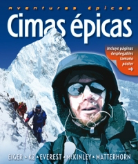 CIMAS �PICAS
