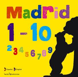 MADRID 1-10