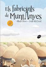 FABRICANTS DE MUNTANYES, ELS