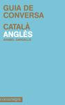 CATALA-ANGLES -GUIA DE CONVERSA