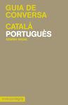 CATALA-PORTUGUES -GUIA DE CONVERSA