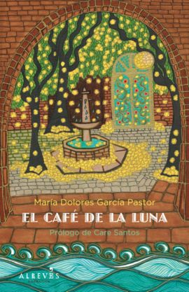 CAFE DE LA LUNA, EL