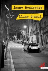 LLUNY D'AQUÍ