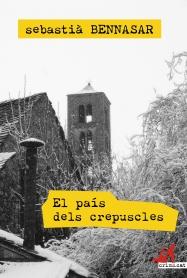 PAÍS DELS CREPUSCLES, EL