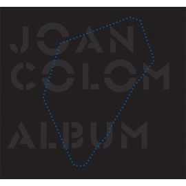 JOAN COLOM ALBUM