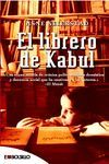 LIBRERO DE KABUL, EL (BOLSILLO)