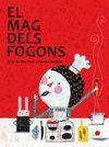 MAG DELS FOGONS, EL