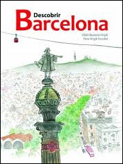 DESCOBRIR BARCELONA