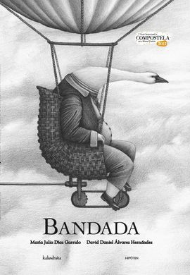 BANDADA [CAT]
