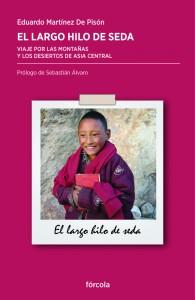 LARGO HILO DE SEDA, EL